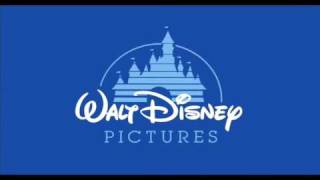 Download lagu Classic Walt Disney Pictures Intro MP3
