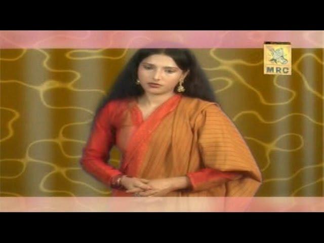 Suraiya Soomro And Mehboob Khaskheli - Vendey Vendey Mithi - Sawan Pari - Volume 1