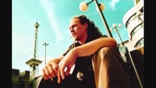 Mellow Mark - Eines Tages Acoustic Version