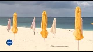 Caraïbes : Anguilla