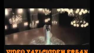 Elissa Khoury-We Byestehi