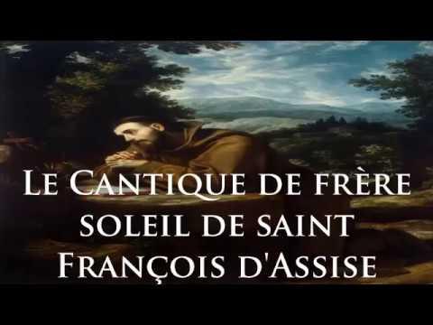 DIABE FRANSISKANINA REGION CENTRE