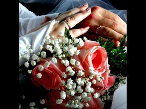 Свадьба котельнич