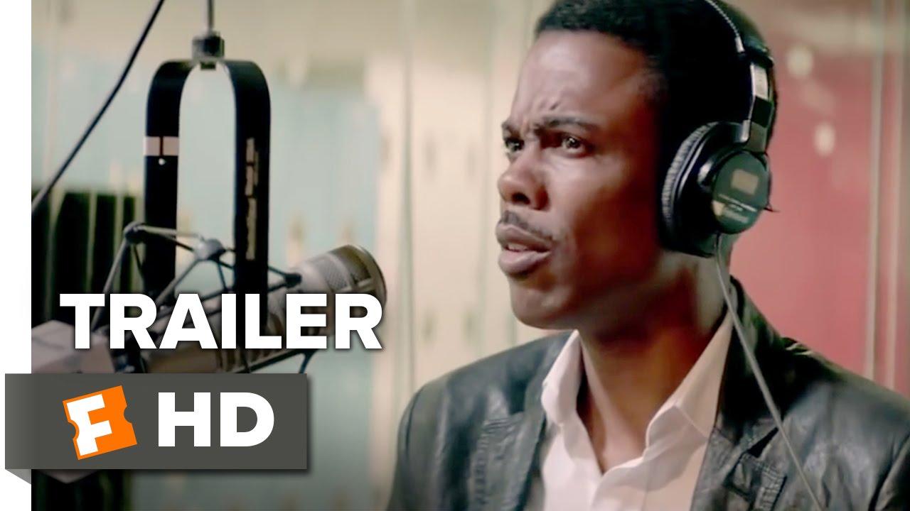 top five official trailer 1 2014 chris rock kevin