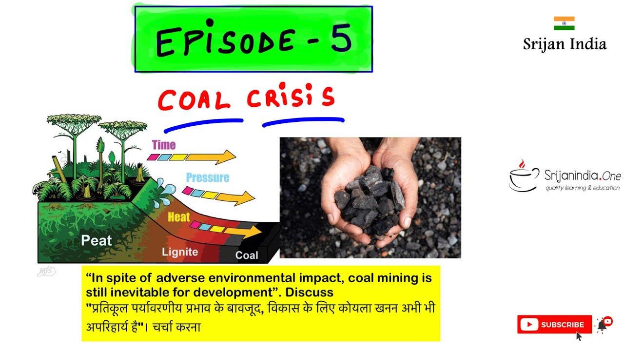 Episode 5   Talks  Srijan India One