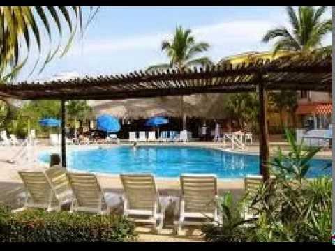 Hoteles de puerto vallarta con servicio todo incluido youtube - Hoteles en puerto rico todo incluido ...