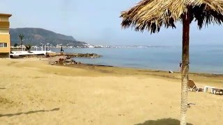 MALIA, CRETE, GREECE 2016(Malia is a coastal town on the north coast of Crete, Greece. The town is a tourist attraction, primarily for its significant archaeological site and nightlife., 2016-04-14T20:40:24.000Z)