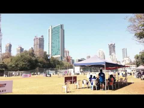 S A R A N  CORPORATE SOCCER LEAGUE INDUSTRY SPECIFIC 2017