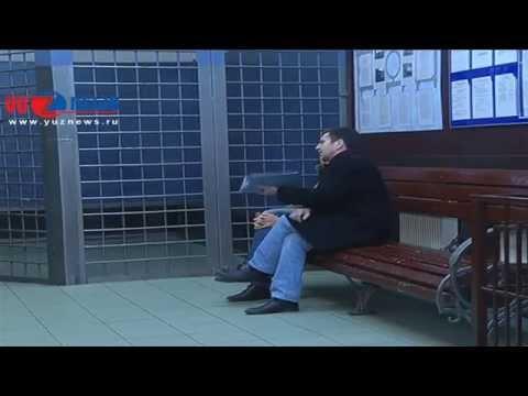 Украинский депутат Верх. сРады Алексей Гончаренко жестко избит полицией Москвы. Полное видео с камер