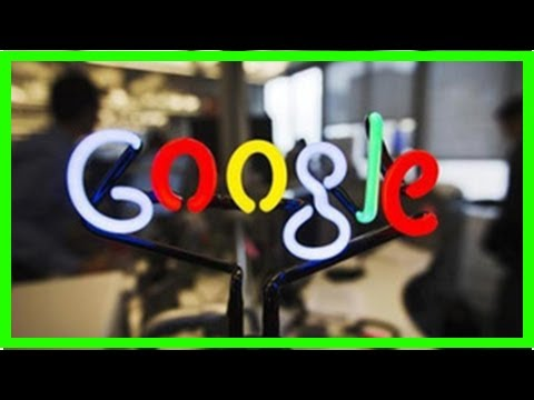 Headline News - Google launched the Center for the study of artificial intelligence in China