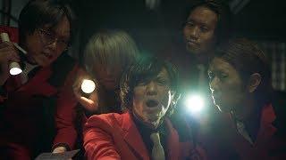 ビレッジマンズストア「黙らせないで」 (Official Music Video)