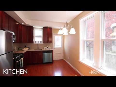 Homes For Sale - Entourage Elite Real Estate - 2511 S. Carlisle St. Philadelphia, PA 19145