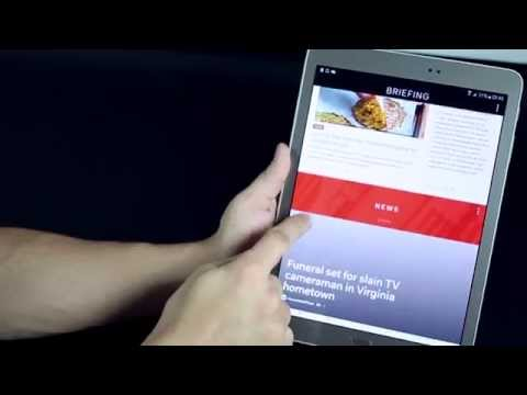unboxing-samsung-galaxy-tab-s2-–-hands-on-quick-review