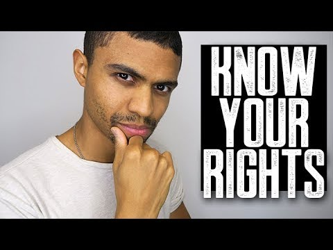 KNOW YOUR LEGAL RIGHTS || Be Treated Fairly By Banks || CFPB || Fix Credit FAST and LEGALLY
