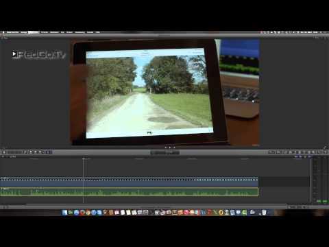 Audio von Video Trennen mit 2 Klicks in Filmora from YouTube · Duration:  2 minutes 3 seconds