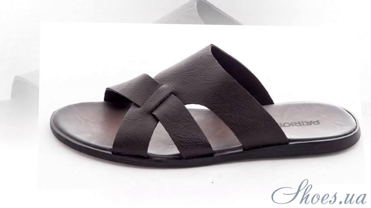 Стильные мужские резиновые сапоги по выгодным ценам в интернет магазине ferlenz. В продаже утепленные. Детская обувь. Балетки · босоножки.