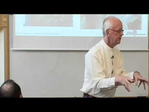 Pharmacovigilance teaching