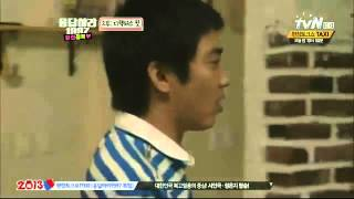 Reply 1997 funny NGs cut