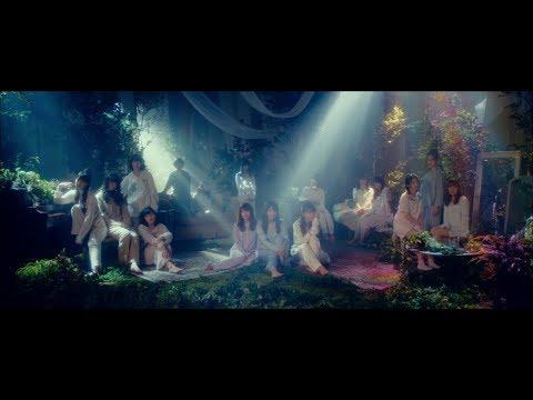 【MV】サンダルじゃできない恋 Short ver.〈アンダーガールズ〉/ AKB48[公式]