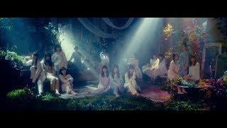 【MV】サンダルじゃできない恋 Short ver.〈アンダーガールズ〉/ AKB48[公式] AKB48 検索動画 23