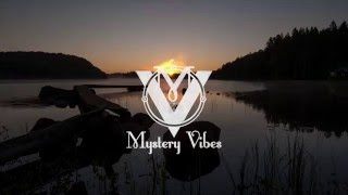 """Empty Your Mind - Oriental Chill Hip Hop Mix """"Asian Music"""""""