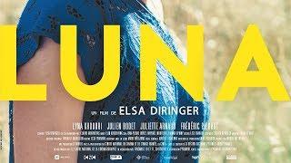 Luna (2017) Part.1 En Français