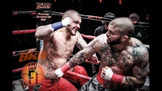 dom-clark-vs-ashley-gibson-pro-bare-knuckle-boxing-bkb15-o2-arena-exclusive