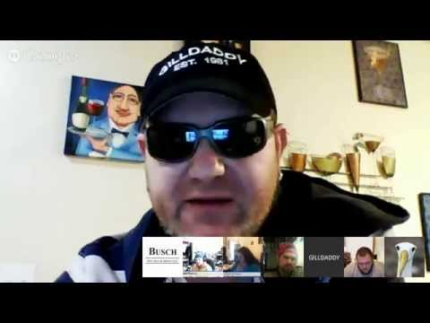 The Reseller Wakeup Episode 54 W/ Gilldaddy Private Label Amazon