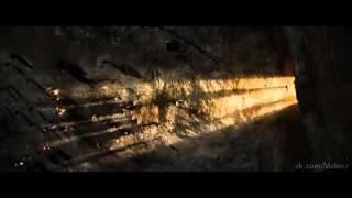 Смотреть 47 ронинов  47 Ronin ЛУЧШИЙ ФИЛЬМ НОВОГО ГОДА  Русский трейлер 2014 HD