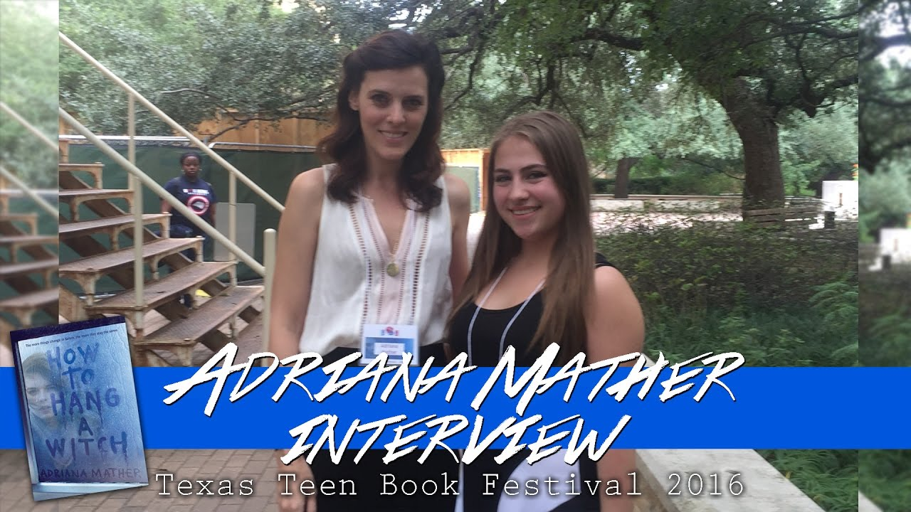 Communication on this topic: Natalie Lander, adriana-mather/