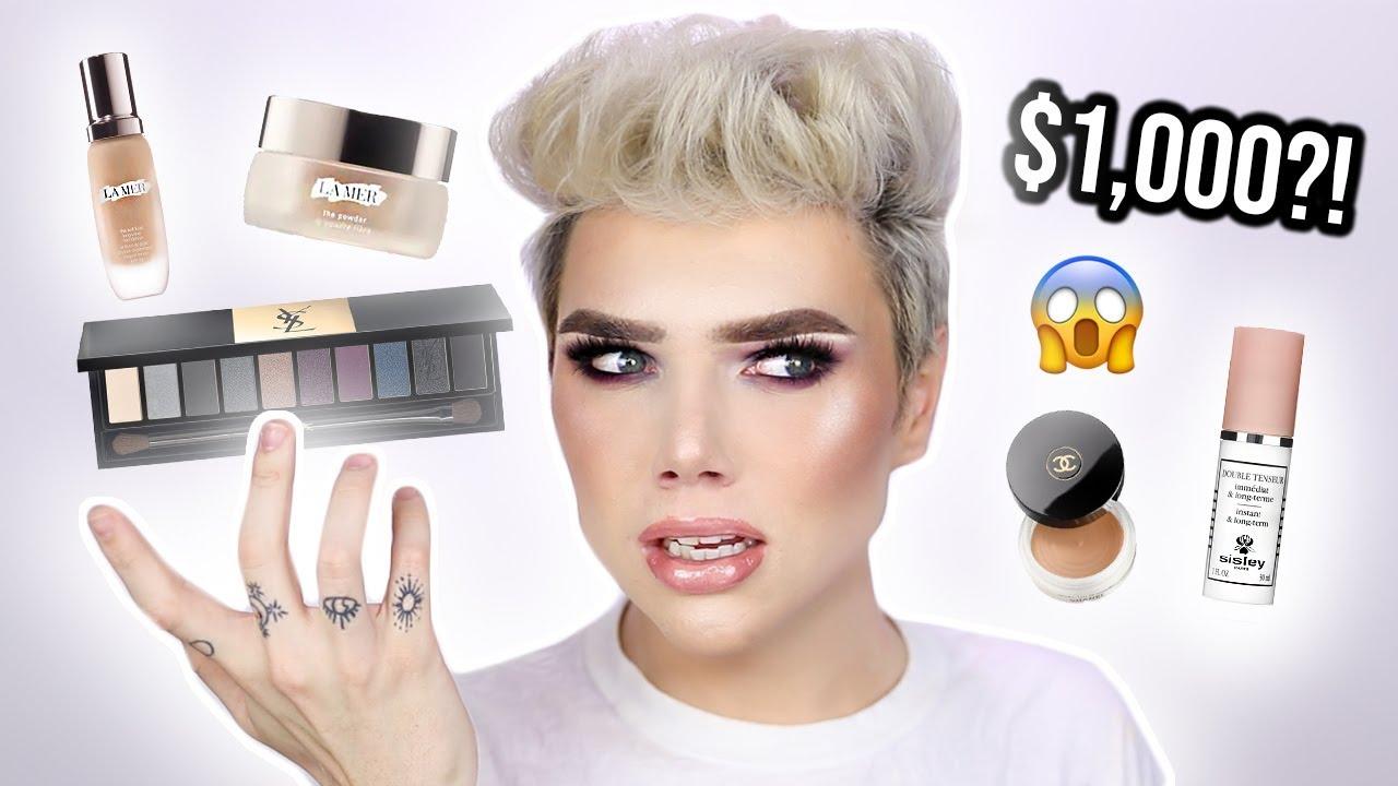 testing-1-000-of-luxury-makeup-thomas-halbert