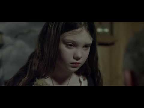 """June"" (2015, Trailer Deutsch HD)"