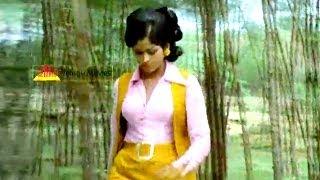 Nomu Telugu Movie  Scene - Jayasudha ( 16 Years )
