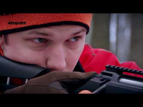 Wild Boar Fever 9 Trailer
