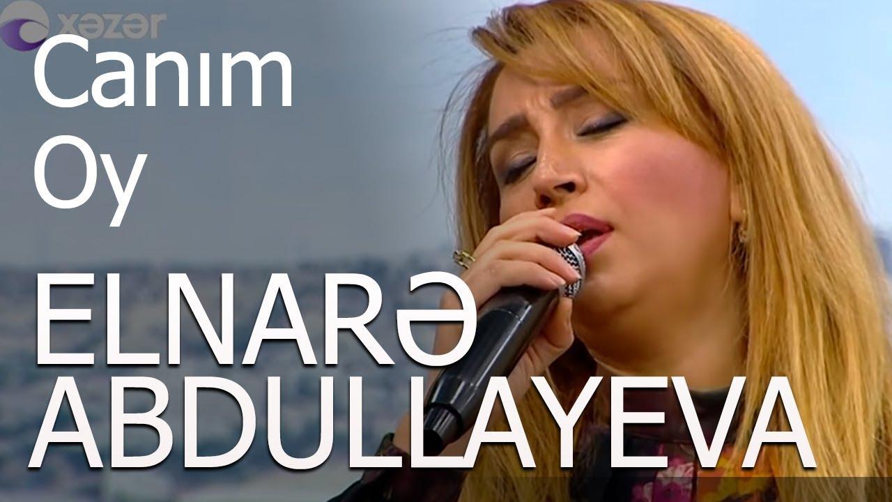 Orxan Masalli a(Leyli-leyli) 2021 Yeni (Azeri Version Orjinal Audio)