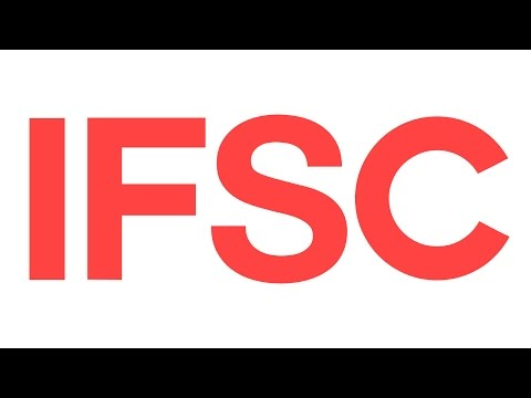 What is an IFSC and how does it work?