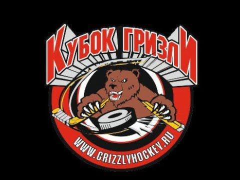 Grizzly-06 - Полярные волки-06 (Североморск)  (20.12.18)