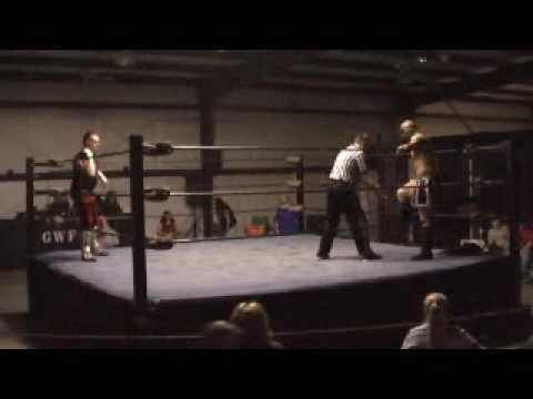 sewe 040409 ryan vs rellik 1