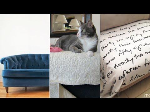 10-diy-sofa-cover-ideas