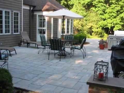 Permeable Pavement Installation Landing Nj Brick Pavers Repairs
