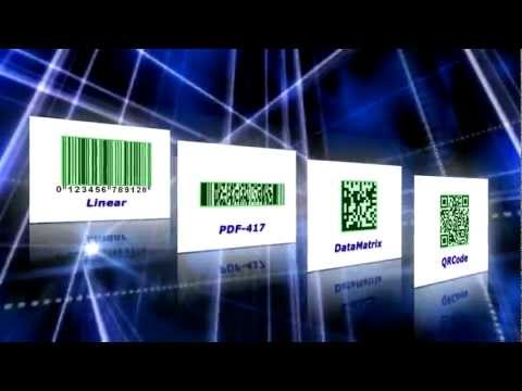 DataSymbol-Decoder.m2ts