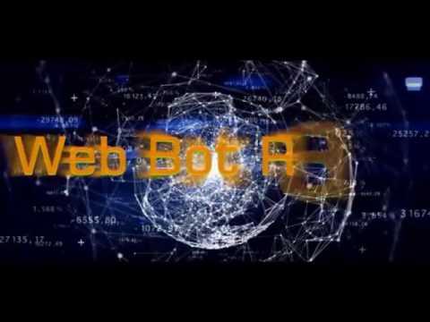Clif High   Webbot   Credit Freeze, Bank Runs & Riots  Economic Crisis Will Start  2017
