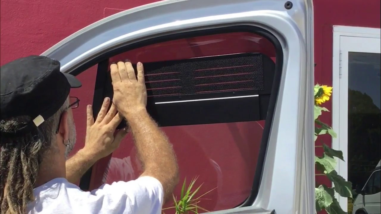Free Flow Rv Airvents -beat Insects, Rain & Add Air Flow To Your