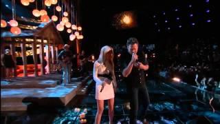 """The Voice 2014   Blake Shelton  """"Lonely Tonight"""""""