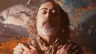 Zeynep Asya  & Tunay Bozyiğit - Yakasız Gül     Albüm : Seyduna Türküleri  8 Resimi