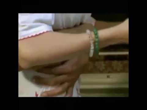 Neha Mehta Hot aka anjali Mehta Hot tmkoc