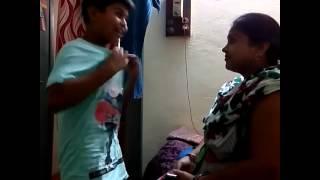Sanjay Dutt 50 Tola 22 06 2015 22 00
