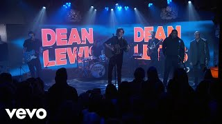 Dean Lewis - Stay Awake (Live From Jimmy Kimmel Live! / 2019)