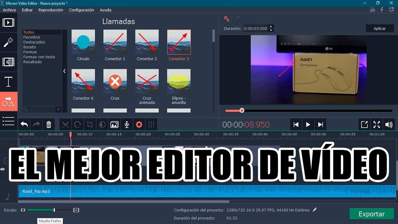 movavi video editor 10 破解