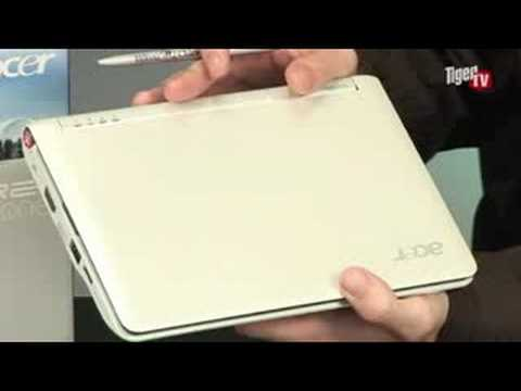 ACER ASPIRE AOA150 DRIVERS DOWNLOAD